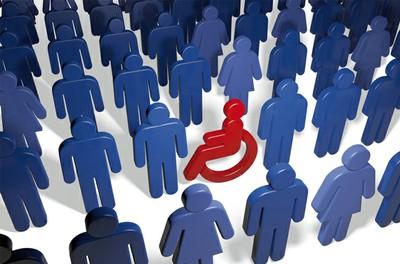 Famille, fratrie et handicap