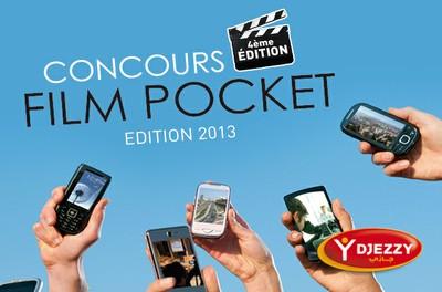 Film Pocket 2013