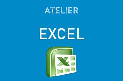 Formation  Excel