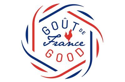 GOUT DE France 2019