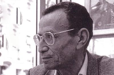 Journée d'échanges : MÉDIATIONS SOCIALES ET CULTURELLES AUTOUR D'ABDELMALEK SAYAD (1933-1998)