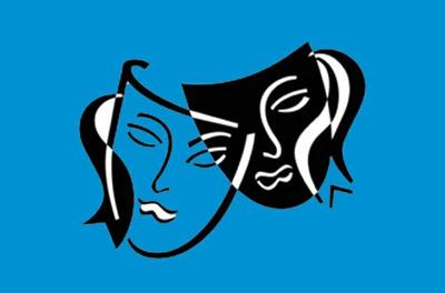 Le théâtre dans l'enseignement du français