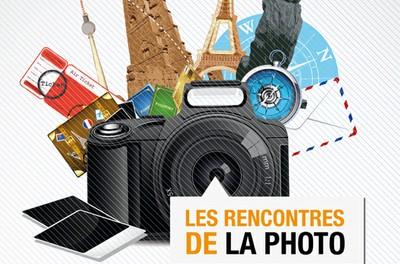 LES RENCONTRES DE LA PHOTO ORAN/TLEMCEN