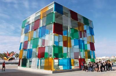 Conférence Reportée - Musées et enseignement de l'art