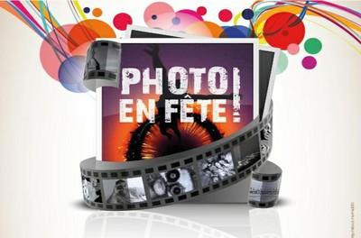 Photo en Fête