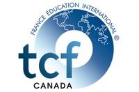 Prochaine session TCF CANADA
