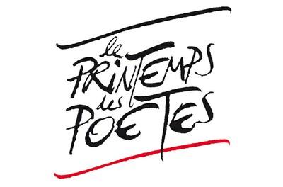 Récital de poésie - Voix de femmes