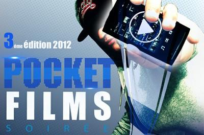 Soirée Film Pocket