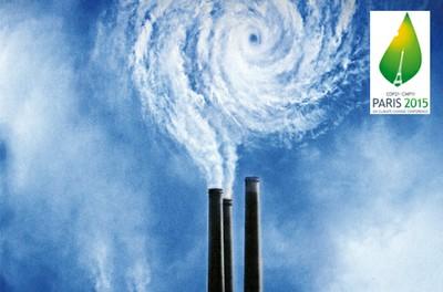Temps Fort Science COP 21 - Une vérité qui dérange