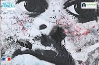 Carte blanche aux artistes de Tlemcen