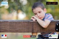 Ce drôle de môme …L'enfant autiste