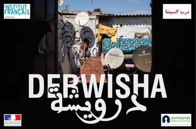 Derwisha