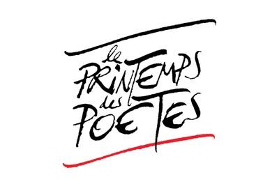 En bonne compagnie des poètes
