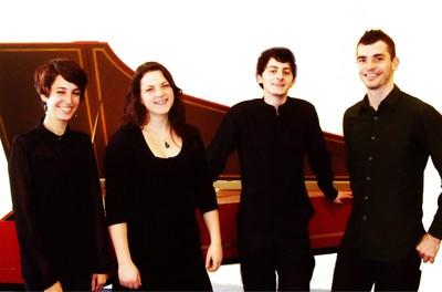 Ensemble de Musique Baroque
