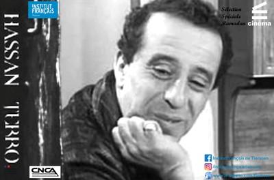 Hassan Terro
