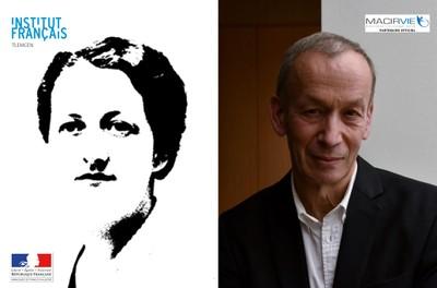 Hommage à Germaine TILLION 10 ans après sa disparition