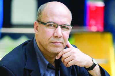 La mémoire des mots français d'origine arabe. Histoire d'une intégration réussie