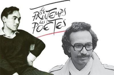 La poésie…Une forme de résistance ? Une réflexion à travers deux grands écrivains algériens assassinés.