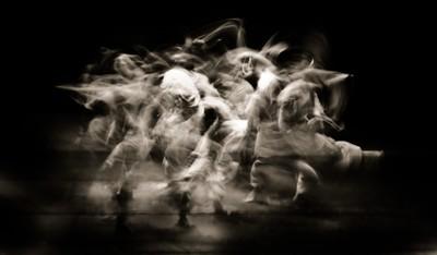 Temps Dansé 2015 - 3ème édition